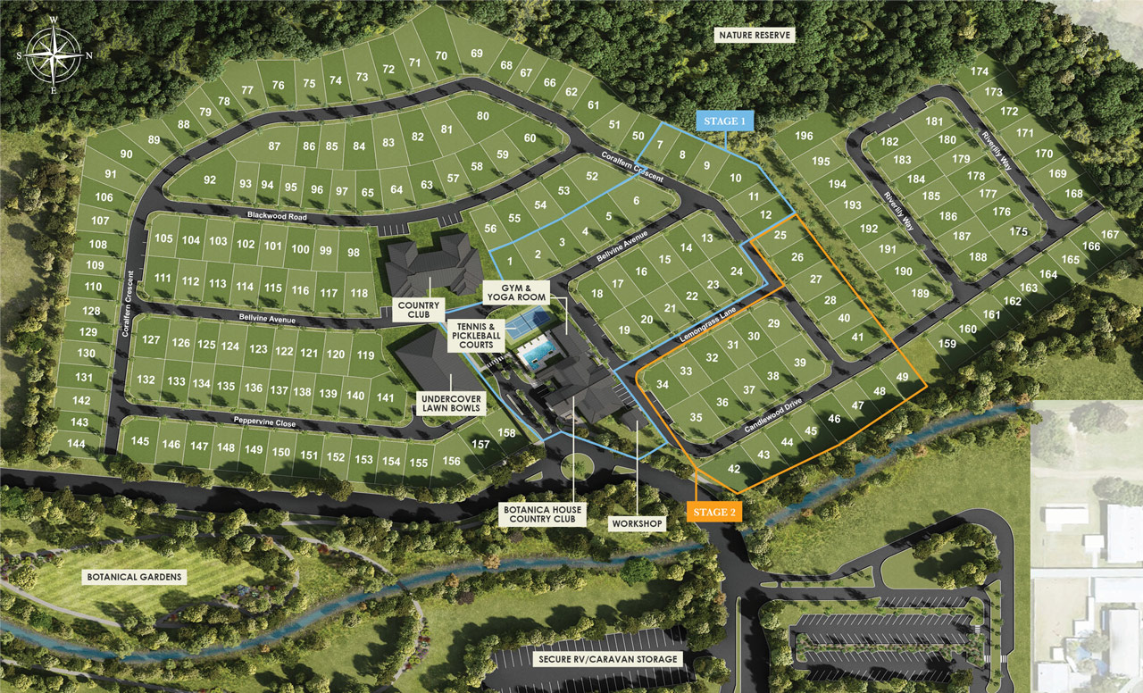 Masterplan-Lots-Stage2-extended-small